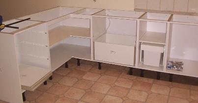 kitchen cabinet carcases | www.stkittsvilla.com