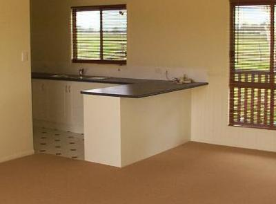 Small Kitchen Design For Kit Homes