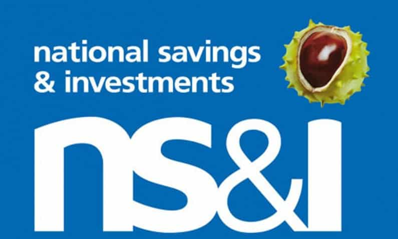 National Savings and Investments Lower ISA Rates