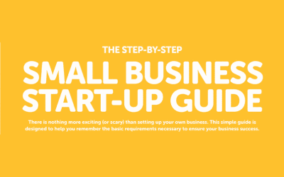 UK Small Business Startup Guide