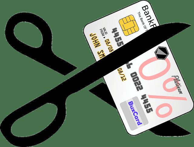 Jim Hunt Tells You How To Survive a Zombie Debt Crisis