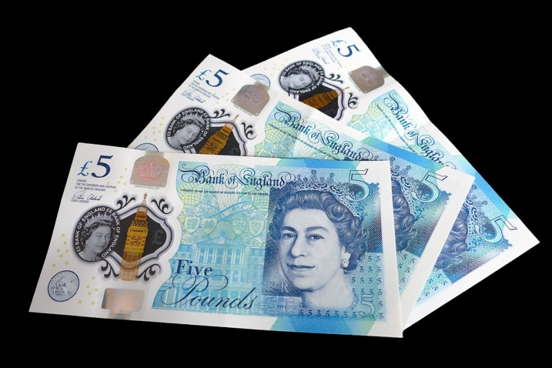 National Living Wage Increases: How Much Will You Get?