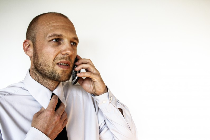 PPI Firm Fined for Record Number of Illegal Nuisance Calls