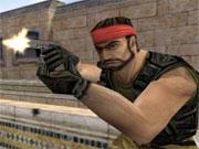 Crysis 3 Seflere Kar Sava Oyunu Oyna Nian Oyunlar