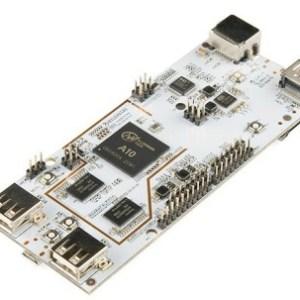 pcDuino performance than raspberry pie ARM Cortex-A8 android Scheda di Sviluppo learning board computer 2G