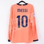 2009-10-barcelona-nike-away-ls-shirt-l-bnw1607557814