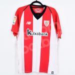 2018-19-athletic-club-bilbao-home-shirt-pl1631002268
