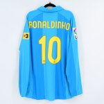 2007-08-barcelona-player-issue-away-l-s-sh1631210205