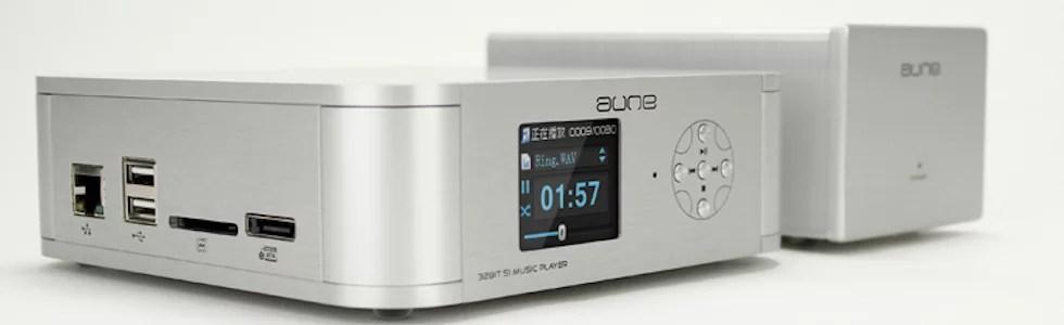 aune S1_980X300