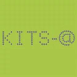 KITS-A Company