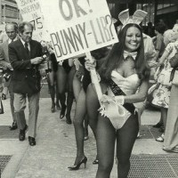 Sign Of The Times: 1976 (Labor Day Edition)