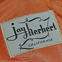 Vintage Jay Herbert