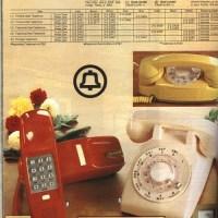 Sears Calling