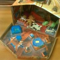 Play Troll House
