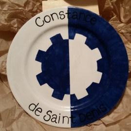 Constance de Saint Denis