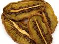 kiwi seche