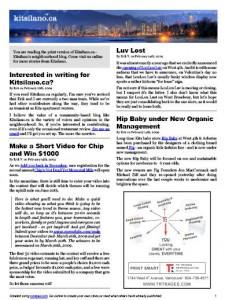 kitsilanonewspaper