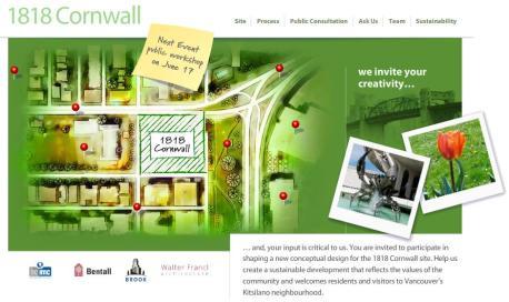 1818cornwall1
