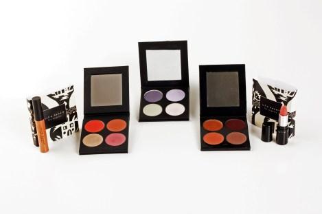 Julie Hewitt Makeup - $20 and up at Wish.List Boutique