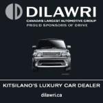 Dilawri-250x250
