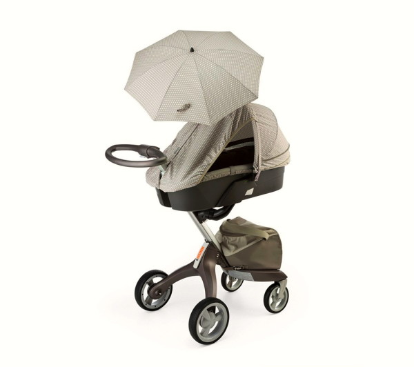 Stokke-Xplory-2013-Summer-Kit