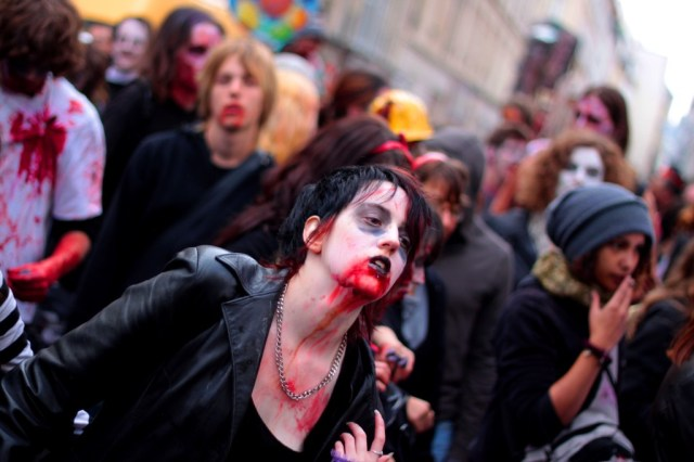 Paris_Zombie_Walk_2010_n09