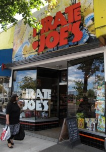 trader-joes-pirate-joes-lawsuit