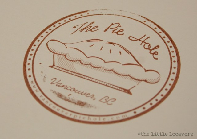 Pie Hole Pic_5
