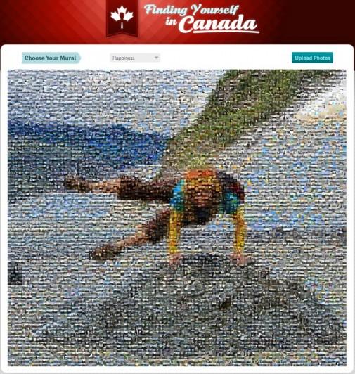 mosaic-505x532