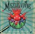 mischevians
