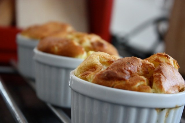roquefort-souffle-cooling