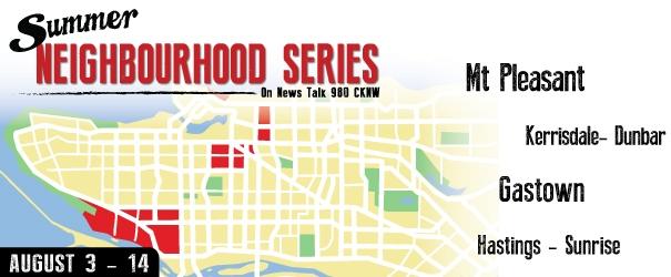 Neighbourhood-Header-2-nobuzz2