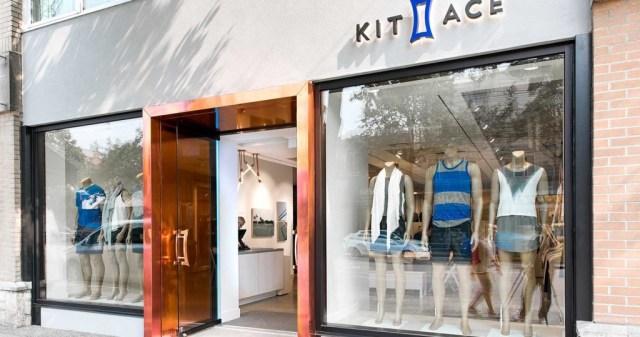 Kit and Ace, Kitsilano location. Image credit: Kitandace.com