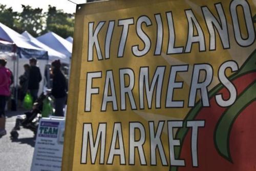 kitsilano-farmers-market