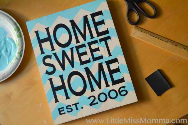 Cameo Stencils Tutorial by LittleMissMomma