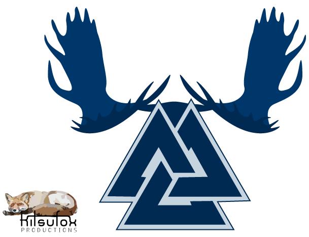 Northern Alliance Logo