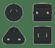 ifi ipower plugs4