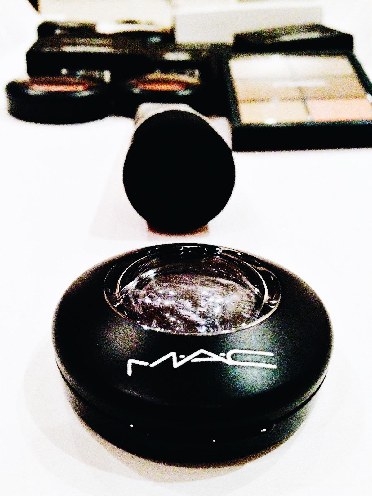 Buy the Best M.A.C Cosmetics for Less| Return of the M.A.C