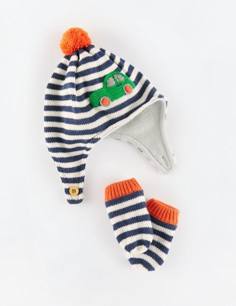 Festive & Winter Baby Clothes Steals