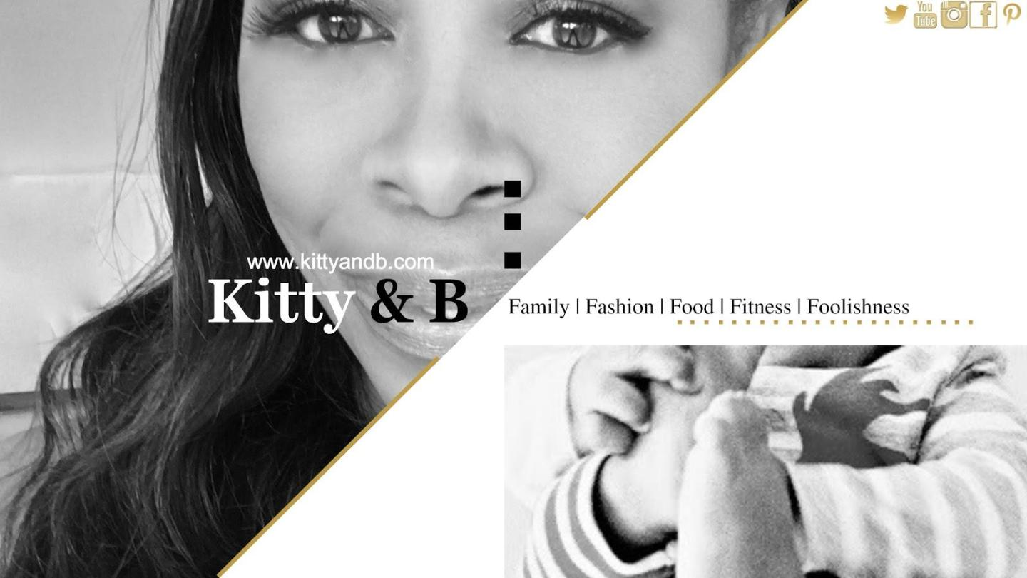 youtube-cover-art-copyright-kitty-and-b