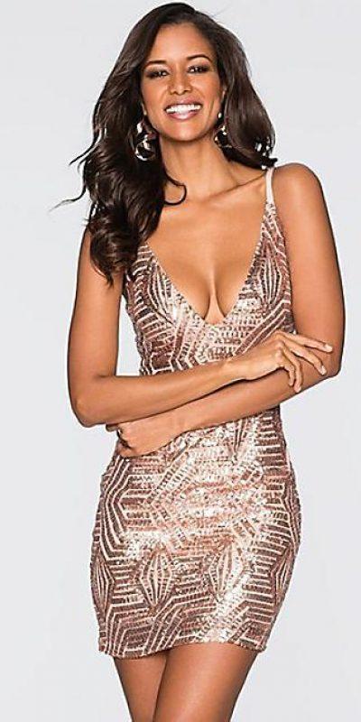 sequin-party-dress-970076FRSP £49.99