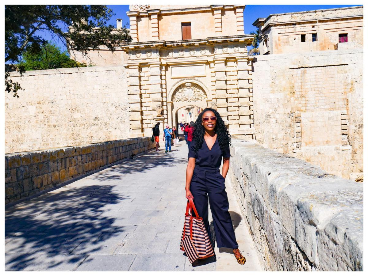 Malta Minibreak Malta was 2018's European of Culture. I can definitely see why. Read more on why this unsung hero should be on your travel bucket list. Here are my tips and reasons you should visit Malta.