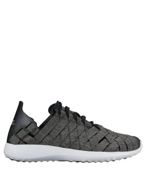 Nike Juvenate Grey and Black