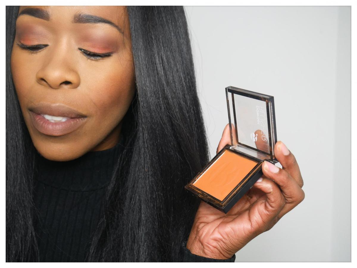 My drugstore cruelty free makeup review. I've been moving to cruelty free makeup and skincare over the last couple of years. I thought it would be fun to do a series using a full face of cruelty free products. This time it's affordable or drugstore cruelty free makeup. All under £10! Is it brown skin friendly? Does it work? Here's my full review with some affordable cruelty free options for foundation, concealer, blush, eyeshadow, mascara and powders. #barrym #BMbabes #crueltyfreemakeup #crueltyfree #affordablemakeup #beautyreview