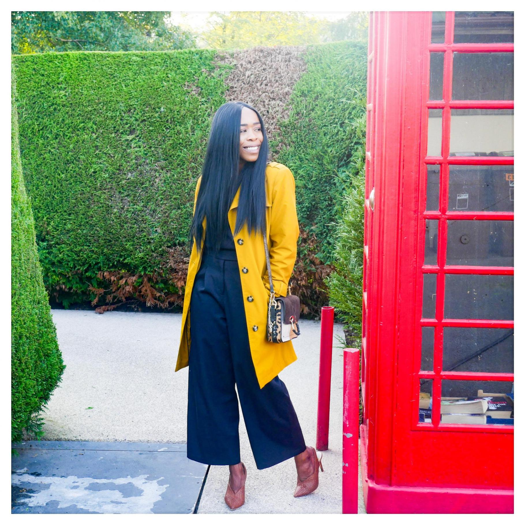 The latest style posts We're all about real style. I'm always on the look out for great finds and ways to wear everything - new and old.