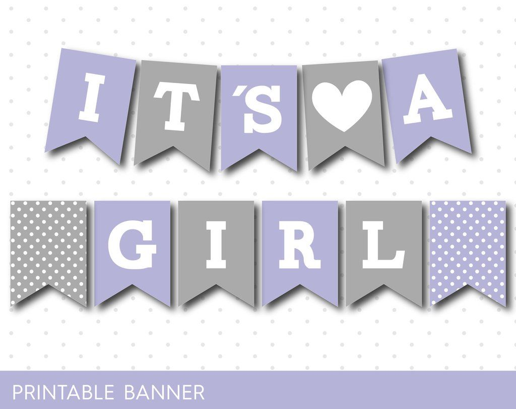 44 Cool Banner Letters