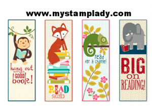 87 Free And Printable Bookmarks Kitty Baby Love