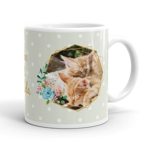Personalized Gifts For Cat Lovers Unique Cat Themed Gifts