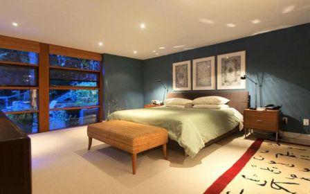 Esme's room