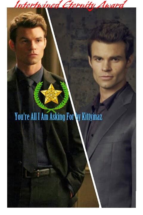 Best Elijah